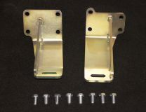 E30 BEAMS Motor Mount Brackets - Series 1