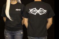 XM Black T's