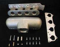 Honda K series Pro intake **50 mm**