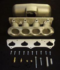 Honda K series Pro intake **58 mm**
