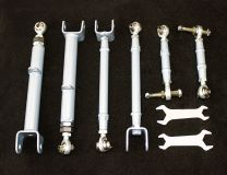 Toyota JZX90/100 Rear Adjustable Arms