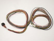 Harness Kit A - 2.5 Meter