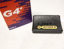 *1 - G4+ Atom