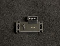 GM 3 Bar MAP Sensor Kit