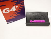 G4X Monsoon