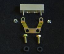 13B-REW Primary Fuel Rail (Top feed)