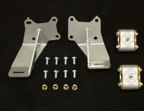 190E JZ Motor Mount Kit