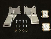 190E JZ Motor Mount Kit