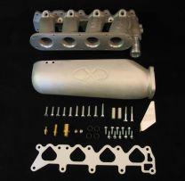 **KA24DE Intake Manifold - 240SX