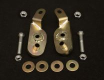 Q45 Steering Arms - G50 Chassis