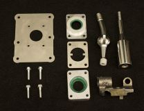 VG 5 Speed Top Load Shifter - Kit