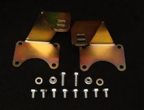 VH to 240SX (S) chassis motor mount brackets **LHD**