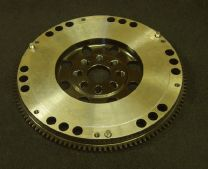 1UZ Flywheel, 12lb