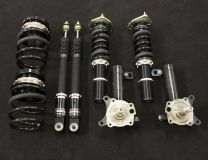 AE86 BC Racing Coil Overs W/ Spindles