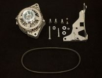 BEAMS Alternator Bracket kits