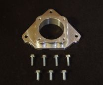 Toyota Hydraulic Release Bearing mount - Full Billet