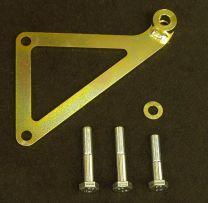 JZ Power Steering Pump Braces