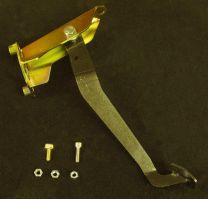 MX73 Clutch Pedal **LHD**