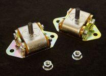 MX73 Urethane Motor Mounts (MX6x, MA61, GX71, MX32, RA/MA6x)