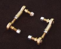Toyota -Sway Bar End Links - Series 1