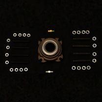 RAM hydraulic release bearing - 78100