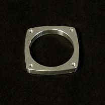 Bosch DV-E5 Throttle Body Flange