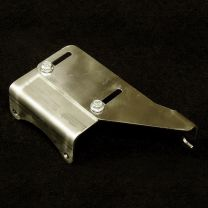 Nissan Q45 Throttle Cable Bracket - Series 2
