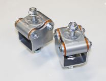 SC300/400 JZ Urethane Motor Mount