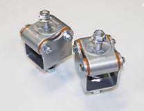 JZX90 (Zenki) Urethane Motor Mount