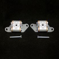 Urethane Motor Mount -- Series 18