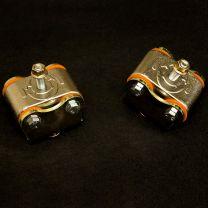 Urethane Motor Mount - Series 5
